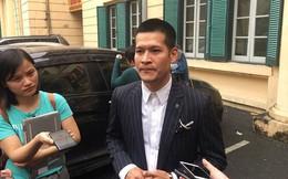 Vụ kiện Tuần Châu và đạo diễn Việt Tú: Bất ngờ xuất hiện người thứ ba