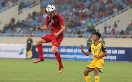 """Chuyên gia: """"U23 Việt Nam sẽ thắng dễ U23 Indonesia với cách biệt 2 bàn"""""""