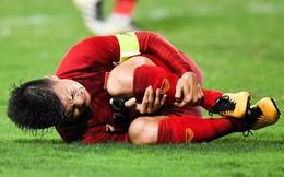 """Khi bị dồn vào chân tường, U23 Indonesia có thể khiến U23 Việt Nam không còn """"lành lặn"""""""