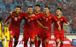 """Để """"hạ gục"""" U23 Indonesia, thầy Park vẫn đang thiếu một Công Phượng?"""