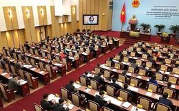 Gần 100 thanh tra xây dựng ở Hà Nội bị kỷ luật vì sai phạm