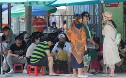 Khánh Hòa lúng túng vì tour giá rẻ
