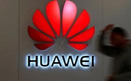"""Huawei: Từ gã tý hon thành ông lớn với văn hóa """"bầy sói"""""""