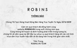 Hết Vuivui đến Robins.vn đóng cửa, thị trường thương mại điện tử Việt Nam khốc liệt ra sao?