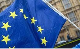 Brexit bế tắc, phần lớn người Anh chán nản muốn ở lại EU