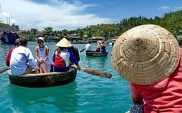 Khách du lịch Trung Quốc đến Việt Nam giảm, Hàn Quốc, Thái Lan tăng mạnh