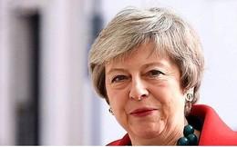 Nghị sỹ đảng Bảo thủ đe dọa chống lại bầu cử sớm tại Anh