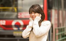 Khó tin nhưng có thật: ô nhiễm tiếng ồn giết chết hàng nghìn người mỗi năm