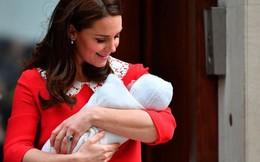 """Sự rạn nứt mới giữa hai nàng dâu hoàng gia: Vì Meghan, Công nương Kate một lần nữa phải """"muối mặt"""" khi bị đào mộ lại quá khứ không mấy tốt đẹp này"""