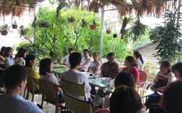 Chủ tịch Hà Nội Nguyễn Đức Chung lên tiếng về vụ 256 giáo viên Sóc Sơn nguy cơ mất việc