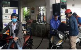 Xăng, dầu tiếp tục đứng trước áp lực tăng giá