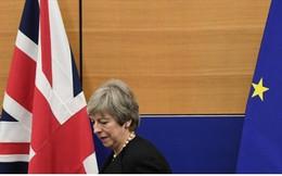 Nghị sĩ Anh không nhất trí với 4 phương án Brexit thay thế