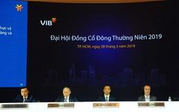 3 vấn đề dự báo 'làm nóng' mùa họp đại hội ngân hàng năm nay