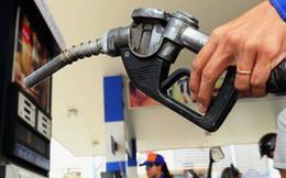 Khó giữ giá hàng hóa khi giá điện, xăng tăng