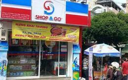 Thâu tóm Shop&Go, Vingroup muốn chiếm lĩnh thị trường bán lẻ