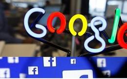 """Khá """"bảnh"""" kiếm hàng tỷ đồng trên mạng: Ai quản lý luồng tiền?"""