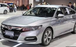 Những mẫu ôtô sắp ra mắt tại Việt Nam