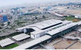 Vì sao Bộ GTVT đề xuất chọn ACV xây nhà ga T3 Tân Sơn Nhất?