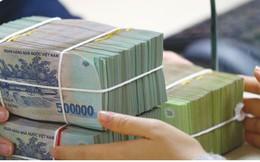 Tiền lương chiếm phần lớn trong chi ngân sách: Áp lực tài chính công