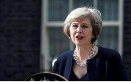 Hạ viện Anh phê chuẩn dự luật trì hoãn Brexit