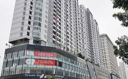 Căn hộ Hà Nội giảm mạnh nguồn cung, giao dịch do nghỉ Tết kéo dài