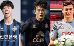Cầu thủ Việt xuất ngoại: Công Phượng sẽ thành công hơn Xuân Trường?