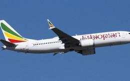 CEO Boeing thừa nhận lỗi hệ thống, hé mở nguyên nhân 2 vụ rơi máy bay thảm khốc