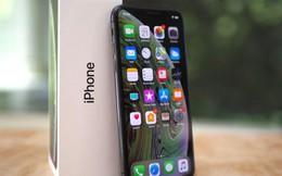 iPhone 5G có thể ra mắt vào năm 2021