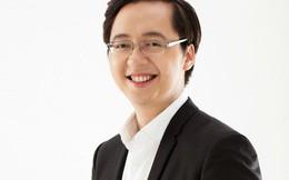"""Chân dung du học sinh Anh nghỉ việc ở quỹ đầu tư Top 10 thế giới với thu nhập gần 4 tỷ đồng/năm, về Việt Nam khởi nghiệp đặt """"cược"""" vào Blockchain"""