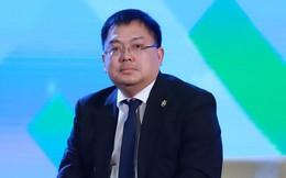 Chủ tịch FPT Software: Doanh thu đi làm thuê 8.000 tỷ nhưng vẫn nghèo