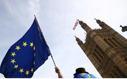 Đảng Bảo thủ và Công đảng Anh thỏa hiệp: Cơ hội chấm dứt bế tắc Brexit?