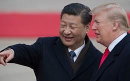 """Thỏa thuận thương mại Mỹ - Trung: """"Mỗi ngày một gần hơn"""""""