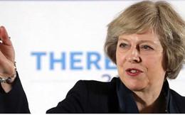 Thủ tướng Anh tìm kiếm ủng hộ trước Thượng đỉnh EU về Brexit