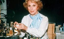 Câu chuyện Estee Lauder: Huyền thoại Do Thái của ngành công nghiệp mỹ phẩm