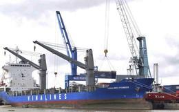 Tái cơ cấu Vinalines: 'Đoàn tàu' không 'chân vịt' sẽ đi về đâu?