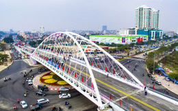Hải Phòng, Quảng Ninh, Bắc Ninh: 3 mũi nhọn BĐS mới của thị trường phía bắc