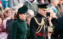 Tạp chí Mỹ tuyên bố gây sốc: Cuộc hôn nhân của Công nương Kate đang rơi vào khủng hoảng, đã có phương án ly hôn nhưng người mẹ 3 con kiên quyết làm điều này