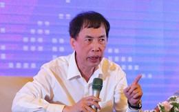"""TS. Võ Trí Thành: """"Cái hay nhất của hàng không Việt Nam là đang rất cạnh tranh"""""""