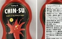 """Bộ Y tế giải thích vì sao Nhật """"cấm"""" axít benzoic, axít sorbic mà Việt Nam vẫn dùng"""