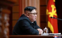 Ông Kim Jong-un ra điều kiện và hạn chót cho thượng đỉnh Mỹ-Triều lần 3