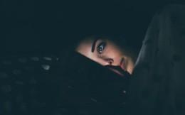 Ngủ dưới 6 tiếng/ngày khiến bạn có nguy cơ phải đối mặt với hàng loạt vấn đề sức khỏe