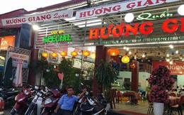 """Chủ quán ở Phú Yên nói gì về đĩa Sò Điệp bị """"chém đẹp"""" 680.000 đồng?"""