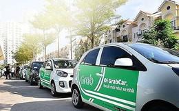 Bộ Giao thông 'quản' taxi truyền thống và Grab, Uber theo đề xuất mới