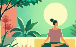 Phụ nữ qua 30 tuổi, nhất định phải nắm chắc 9 điều sau: Học cách từ bỏ, chú trọng sức khỏe, độc lập, sống tinh tế, đọc nhiều sách…