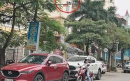 Hà Nội: Quận Long Biên tốn kém lắp camera để làm... màu?