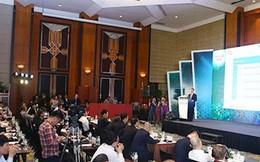 Gần 17% cơ quan nhà nước Việt Nam đã triển khai an toàn thông tin ở mức khá