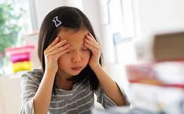 Đây là những điều cha mẹ rất nên lưu ý mỗi khi phải ra tay xử lý tính đố kỵ ở con nhỏ