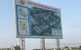 Tận thấy loạt đô thị bỏ hoang ở Hà Nội mà Thủ tướng yêu cầu báo cáo