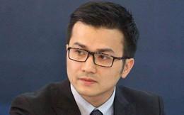Phó Giáo sư trẻ nhất Việt Nam Trần Xuân Bách được bổ nhiệm chức danh Giáo sư một trường Đại học lớn tại Mỹ