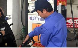 """Giá xăng dầu tăng liên tiếp, chi phí """"đè"""" người dân và doanh nghiệp"""